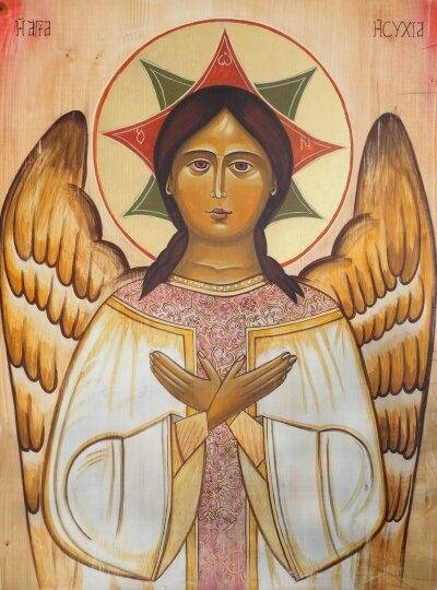 Engel Ikonen