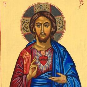 Kristus Bozske srdce.jpg
