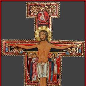 San Damiano Kreuz1.jpg