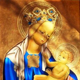 Ikone der Jungfrau aus Raudnitz.jpg