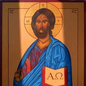 Kristu pantokrator.jpg