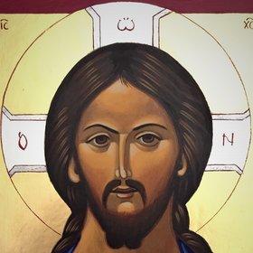 Kristus detail.jpg