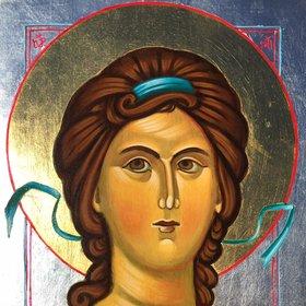 Archandel Michael ikona.jpg