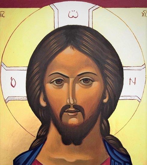 Kristus detail 01.jpg
