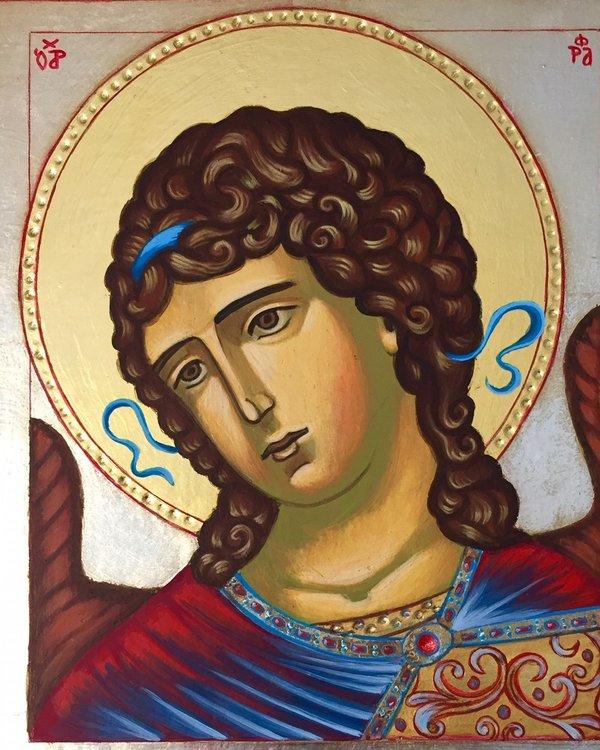 Erzengel Raphael.jpg